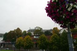Saarbrücken_11