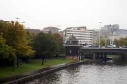 Saarbrücken_12