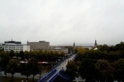 Saarbrücken_13