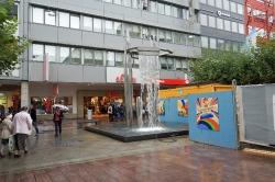 Saarbrücken_1