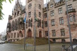 Saarbrücken_2
