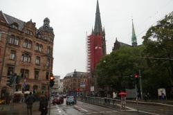 Saarbrücken_6