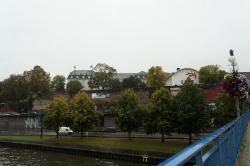 Saarbrücken_9