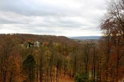 Altenstein_14