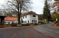 Altenstein_1