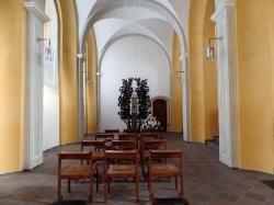 Kirchenimpressionen_11