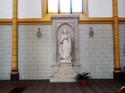 Kirchenimpressionen_12