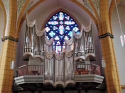 Kirchenimpressionen_13