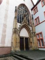 Kirchenimpressionen_1
