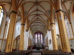 Kirchenimpressionen_2