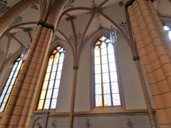 Kirchenimpressionen_4