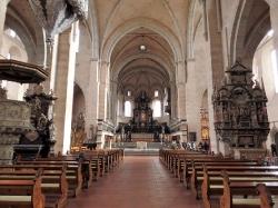Kirchenimpressionen_10