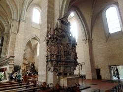 Kirchenimpressionen_14