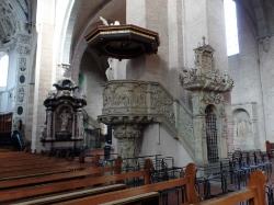 Kirchenimpressionen_15