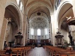 Kirchenimpressionen_17