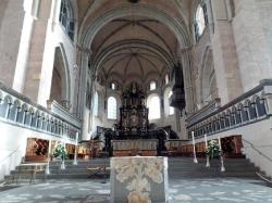 Kirchenimpressionen_18