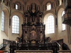 Kirchenimpressionen_19