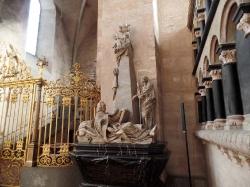 Kirchenimpressionen_20