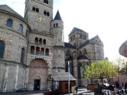 Kirchenimpressionen_3