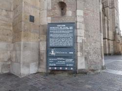 Kirchenimpressionen_5
