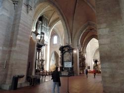 Kirchenimpressionen_6