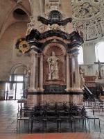 Kirchenimpressionen_9