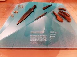 Im Landesmuseum_10