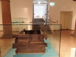 Im Landesmuseum_11