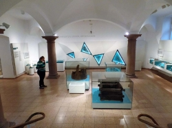 Im Landesmuseum_12