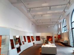 Im Landesmuseum_14