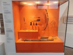Im Landesmuseum_15