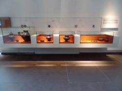 Im Landesmuseum_16