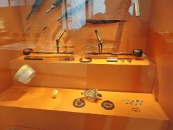 Im Landesmuseum_17