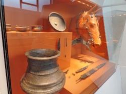 Im Landesmuseum_18
