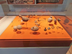 Im Landesmuseum_20