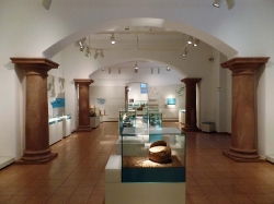 Im Landesmuseum_3