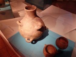 Im Landesmuseum_6