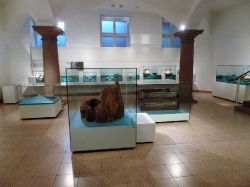 Im Landesmuseum_8