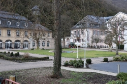 Besuch in Bad Bertrich_10
