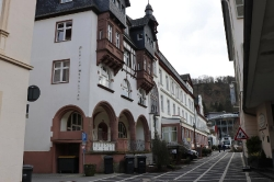 Besuch in Bad Bertrich_12