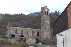Besuch in Bad Bertrich_20