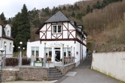 Besuch in Bad Bertrich_3