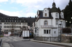 Besuch in Bad Bertrich_4