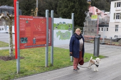 Besuch in Bad Bertrich_5