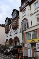 Besuch in Bad Bertrich_7