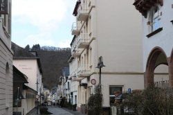 Besuch in Bad Bertrich_8