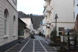 Besuch in Bad Bertrich_9