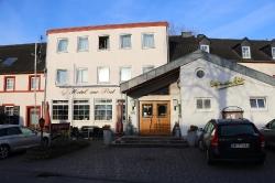 Hotel zur Post_1