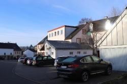Hotel zur Post_9