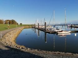 Letzter Tag in Wilhelmshaven_23